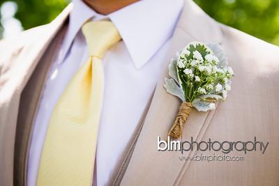 Kathleen-Buddy_Wedding_AB-6000_06-06-15 - ©BLM Photography 2014
