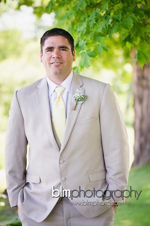 Kathleen-Buddy_Wedding_AB-6029_06-06-15 - ©BLM Photography 2014