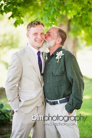 Kathleen-Buddy_Wedding_AB-6079_06-06-15 - ©BLM Photography 2014