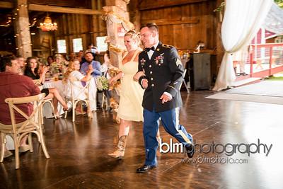 Kathleen-Buddy_Wedding_BLM-4547_06-06-15 - ©BLM Photography 2014