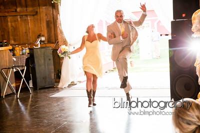 Kathleen-Buddy_Wedding_BLM-4550_06-06-15 - ©BLM Photography 2014
