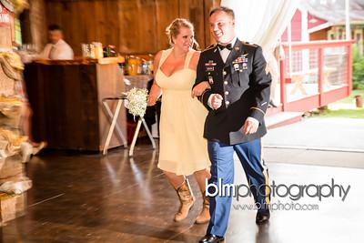 Kathleen-Buddy_Wedding_BLM-4545_06-06-15 - ©BLM Photography 2014