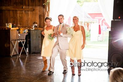 Kathleen-Buddy_Wedding_BLM-4536_06-06-15 - ©BLM Photography 2014