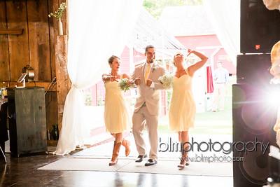 Kathleen-Buddy_Wedding_BLM-4530_06-06-15 - ©BLM Photography 2014