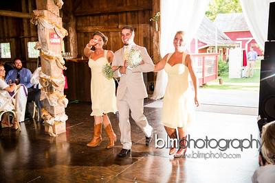 Kathleen-Buddy_Wedding_BLM-4538_06-06-15 - ©BLM Photography 2014