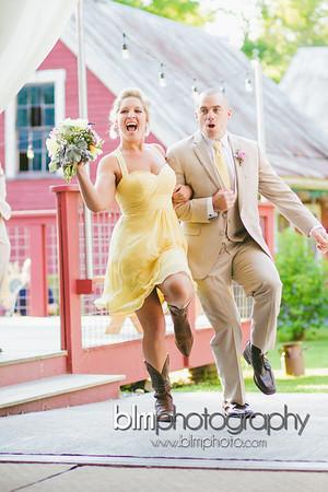 Kathleen-Buddy_Wedding_AB-7279_06-06-15 - ©BLM Photography 2014
