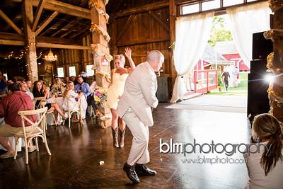 Kathleen-Buddy_Wedding_BLM-4557_06-06-15 - ©BLM Photography 2014