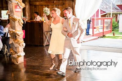 Kathleen-Buddy_Wedding_BLM-4541_06-06-15 - ©BLM Photography 2014