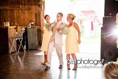 Kathleen-Buddy_Wedding_BLM-4533_06-06-15 - ©BLM Photography 2014