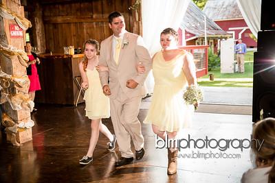 Kathleen-Buddy_Wedding_BLM-4528_06-06-15 - ©BLM Photography 2014