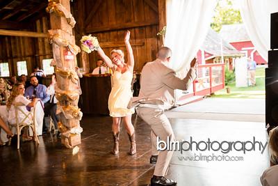 Kathleen-Buddy_Wedding_BLM-4554_06-06-15 - ©BLM Photography 2014