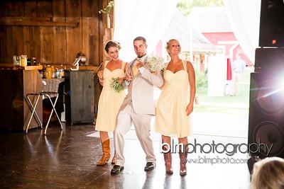 Kathleen-Buddy_Wedding_BLM-4535_06-06-15 - ©BLM Photography 2014