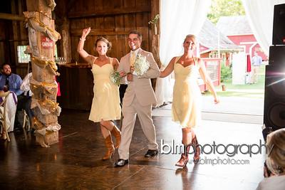 Kathleen-Buddy_Wedding_BLM-4537_06-06-15 - ©BLM Photography 2014