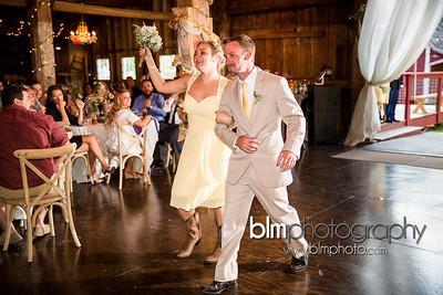 Kathleen-Buddy_Wedding_BLM-4543_06-06-15 - ©BLM Photography 2014