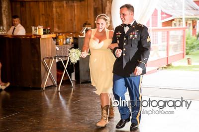 Kathleen-Buddy_Wedding_BLM-4544_06-06-15 - ©BLM Photography 2014