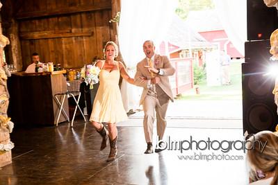 Kathleen-Buddy_Wedding_BLM-4551_06-06-15 - ©BLM Photography 2014