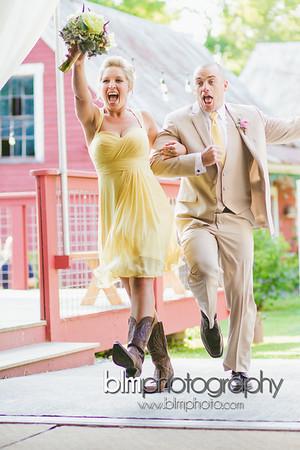 Kathleen-Buddy_Wedding_AB-7280_06-06-15 - ©BLM Photography 2014