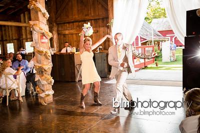 Kathleen-Buddy_Wedding_BLM-4552_06-06-15 - ©BLM Photography 2014
