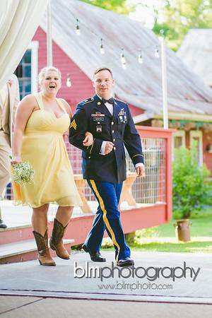 Kathleen-Buddy_Wedding_AB-7273_06-06-15 - ©BLM Photography 2014