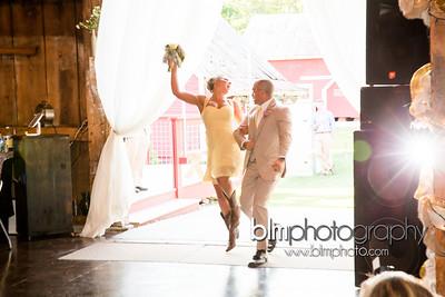 Kathleen-Buddy_Wedding_BLM-4549_06-06-15 - ©BLM Photography 2014