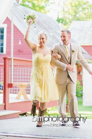Kathleen-Buddy_Wedding_AB-7270_06-06-15 - ©BLM Photography 2014