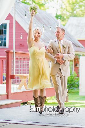 Kathleen-Buddy_Wedding_AB-7269_06-06-15 - ©BLM Photography 2014