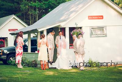 Kathleen-Buddy_Wedding_BLM-2914_06-06-15 - ©BLM Photography 2014