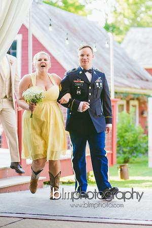 Kathleen-Buddy_Wedding_AB-7274_06-06-15 - ©BLM Photography 2014