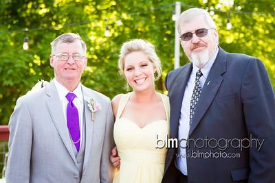 Kathleen-Buddy_Wedding_AB-7202_06-06-15 - ©BLM Photography 2014