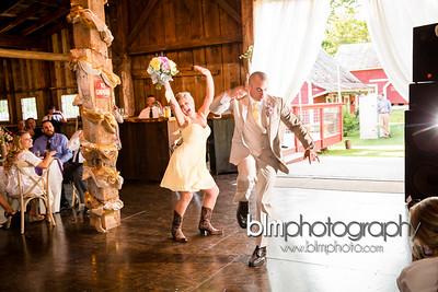 Kathleen-Buddy_Wedding_BLM-4553_06-06-15 - ©BLM Photography 2014