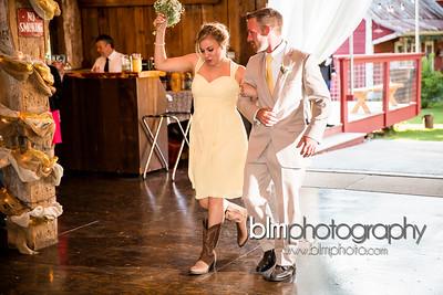 Kathleen-Buddy_Wedding_BLM-4540_06-06-15 - ©BLM Photography 2014