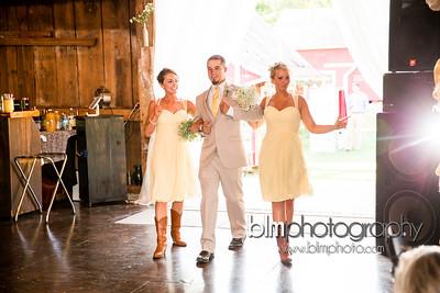 Kathleen-Buddy_Wedding_BLM-4532_06-06-15 - ©BLM Photography 2014
