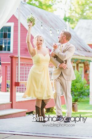 Kathleen-Buddy_Wedding_AB-7268_06-06-15 - ©BLM Photography 2014