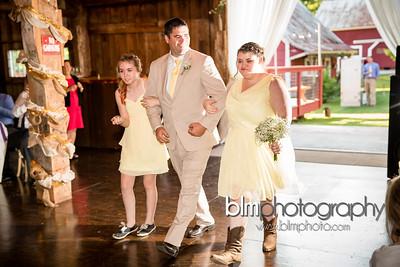 Kathleen-Buddy_Wedding_BLM-4529_06-06-15 - ©BLM Photography 2014