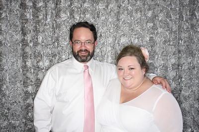 Katie & Jon's Surprise Wedding