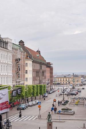 ©Photographer Anna Lauridsen Kullafoto