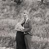 Maria & Anders Bröllop 28 augusti 2015 Mölle -Skåne. Fotograf Anna Lauridsen