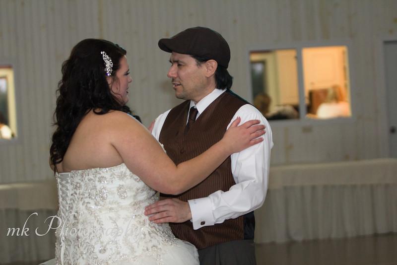 Mayer Wedding 9645