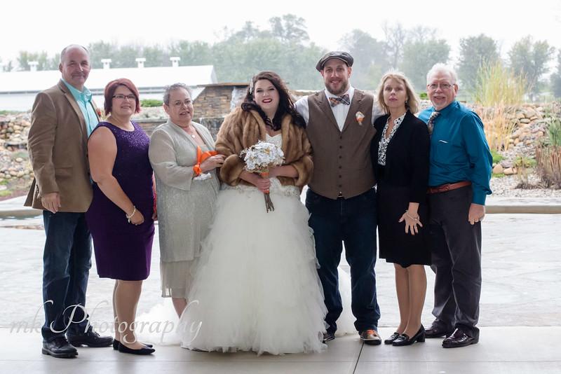 Mayer Wedding 9514