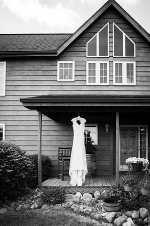 © Emily Magers - Mager Image Photography