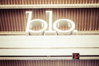 Nina and Izik Lachini wedding 8-21-15