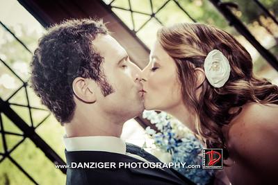 Paige and Brad Sherrill wedding 9-5-15