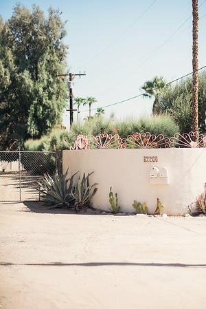 cree-estate-palm-springs-wedding1004