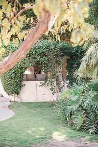 cree-estate-palm-springs-wedding1009