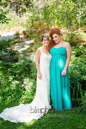 Sarah-and-Greg_Wedding_BLM-5584_08-22-15 - ©BLM Photography 2015