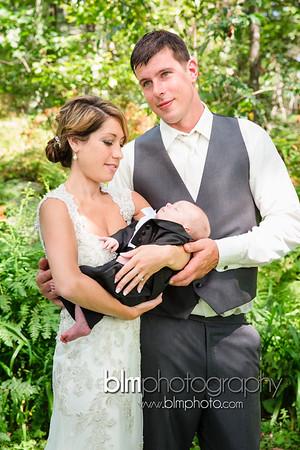 Sarah-and-Greg_Wedding_BLM-5464_08-22-15 - ©BLM Photography 2015