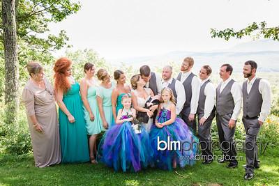 Sarah-and-Greg_Wedding_BLM-5577_08-22-15 - ©BLM Photography 2015