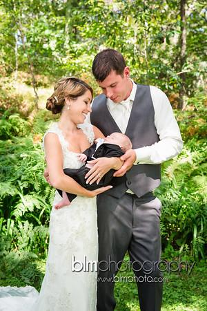 Sarah-and-Greg_Wedding_BLM-5469_08-22-15 - ©BLM Photography 2015