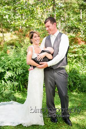 Sarah-and-Greg_Wedding_BLM-5451_08-22-15 - ©BLM Photography 2015