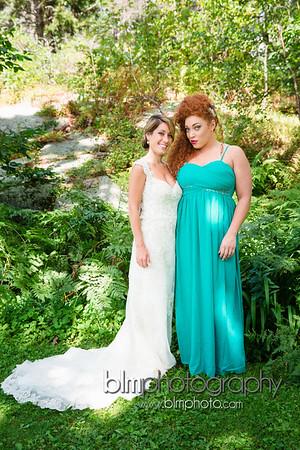 Sarah-and-Greg_Wedding_BLM-5592_08-22-15 - ©BLM Photography 2015
